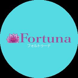 Fortuna フォルトゥーナ