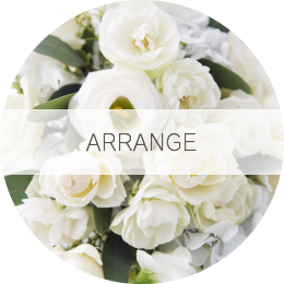 ARRANGE